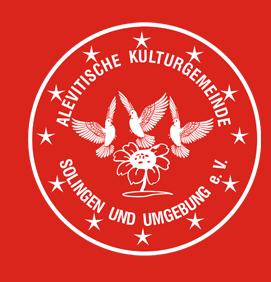Alevitische Kulturgemeinde Solingen und Umgebung e. V. (Solingen AKM)